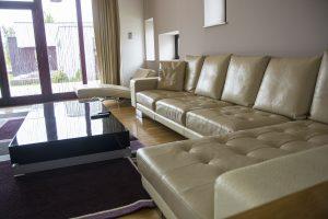 sufragerie vila