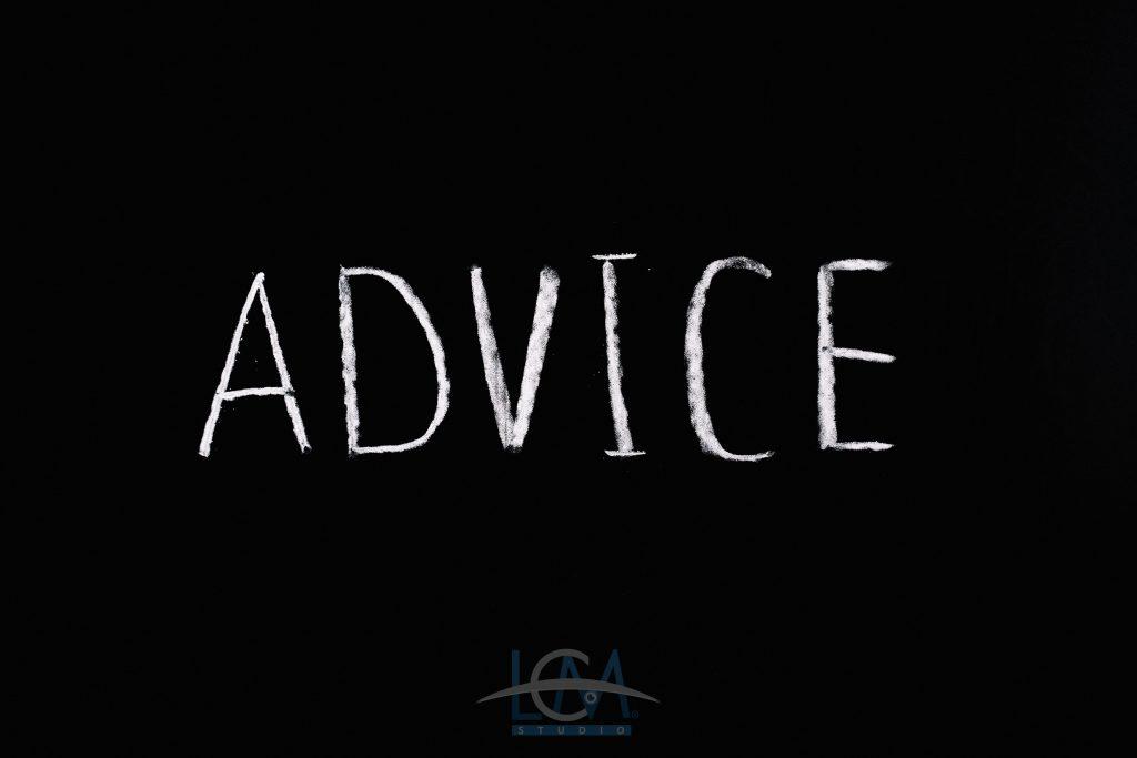sfaturi pentru barbati